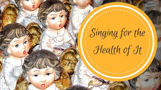 Singing-for-the-Health-of-It Singing for the Health of It: A Community Singing Class in Longmont and Lafayette  Longmont Mental Health Counseling