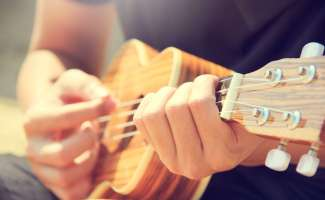 Mental Health and Music Therapy Services for Adults in Longmont