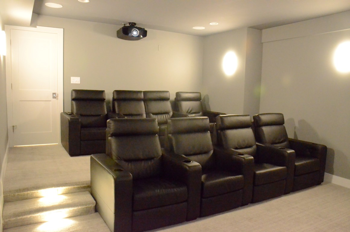 home theater systems soundworks inc