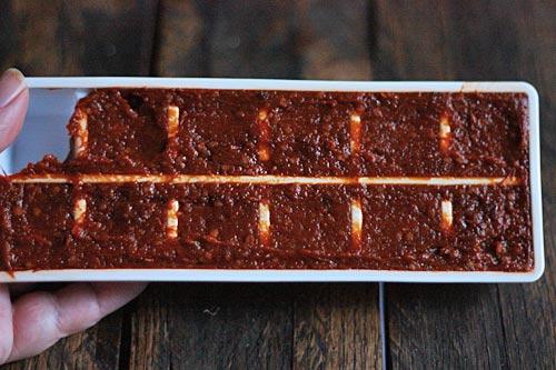 tomato paste 4