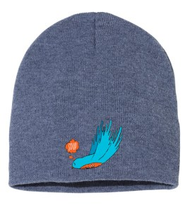 soup_bird_hat_heathernavy