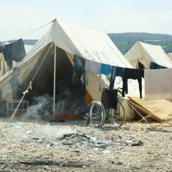 camp (8)