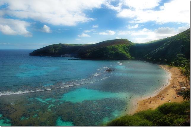 Hawaii 346a