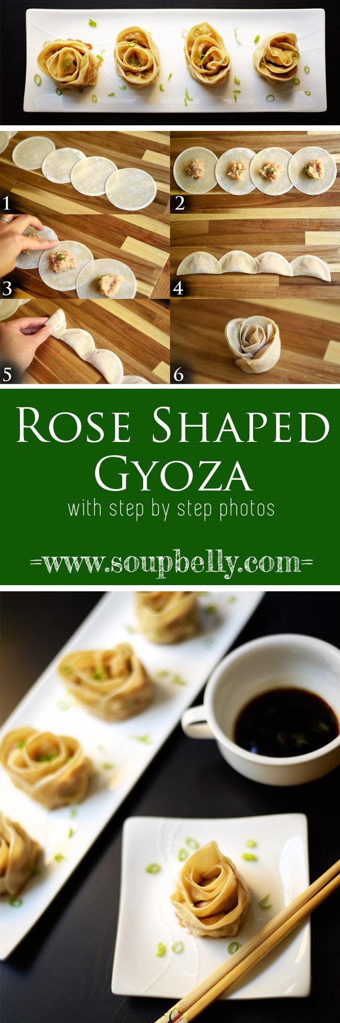 rosegyozapin