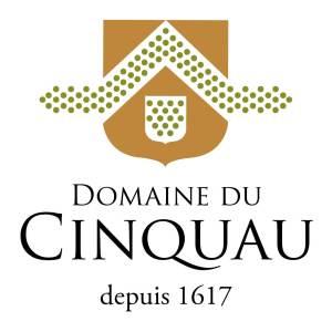 Original, team building, déjeuner original, pique nique, incentive, excursion, vignes, vin, escape game géant