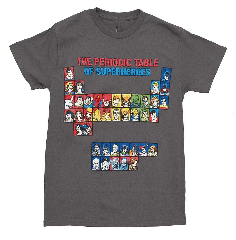 T shirts souper geek t shirts gamestrikefo Choice Image