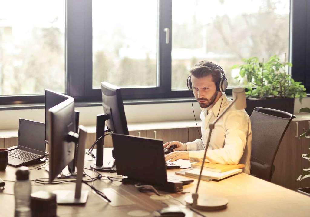Proteger a sua empresa de um ataque de phishing