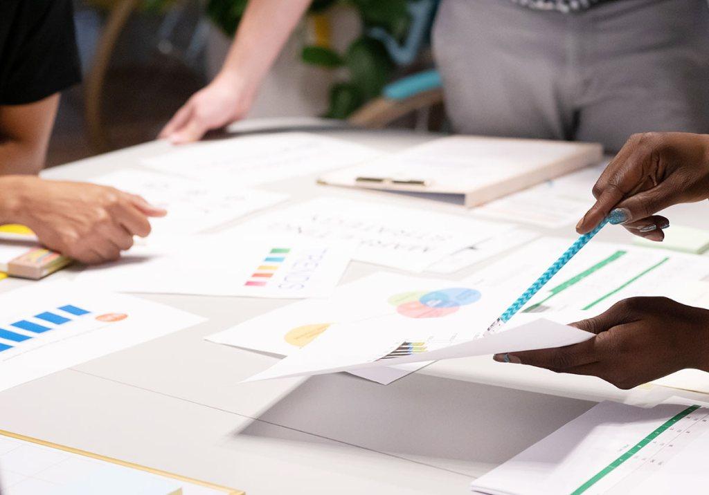 O que é uma analise SWOT e como usar para o seu negócio