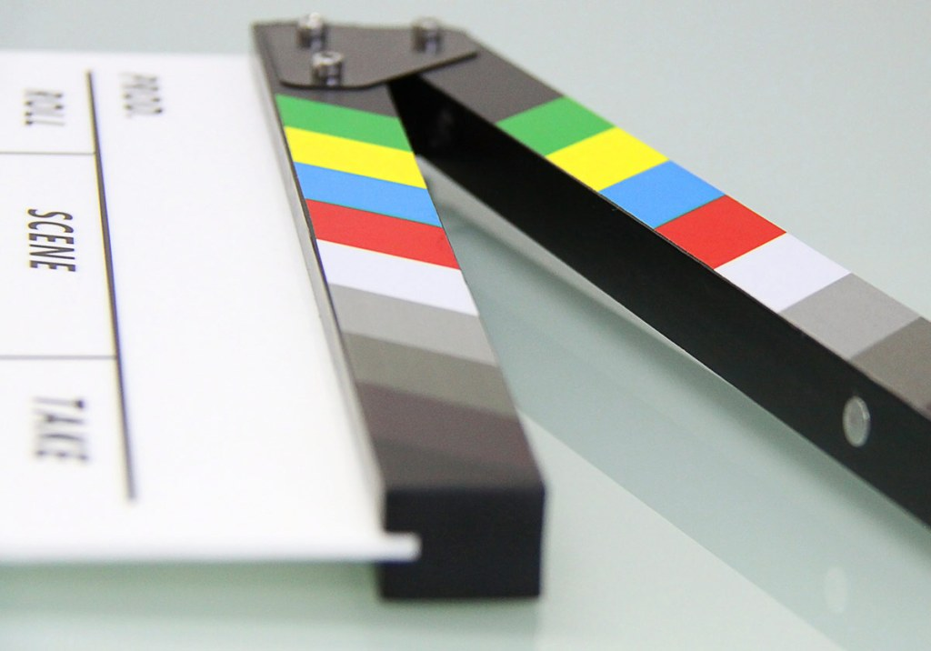 8 filmes sobre empreendedorismo