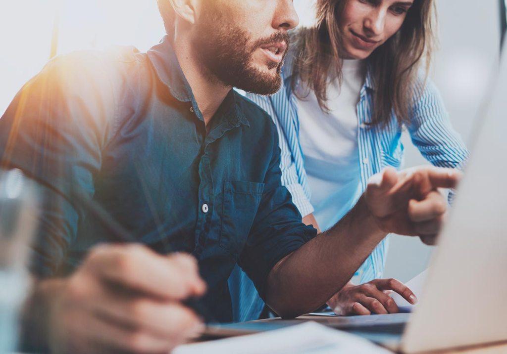 Remarketing: o que é e como pode ajudar nas vendas