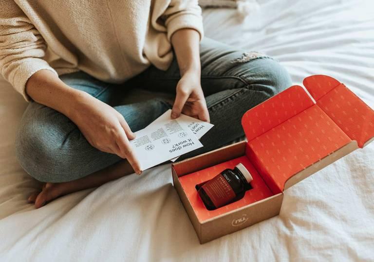 Unboxing: como criar uma experiência de compra única