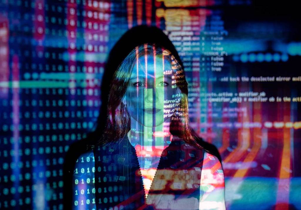 Como implementar o Big Data no seu negócio