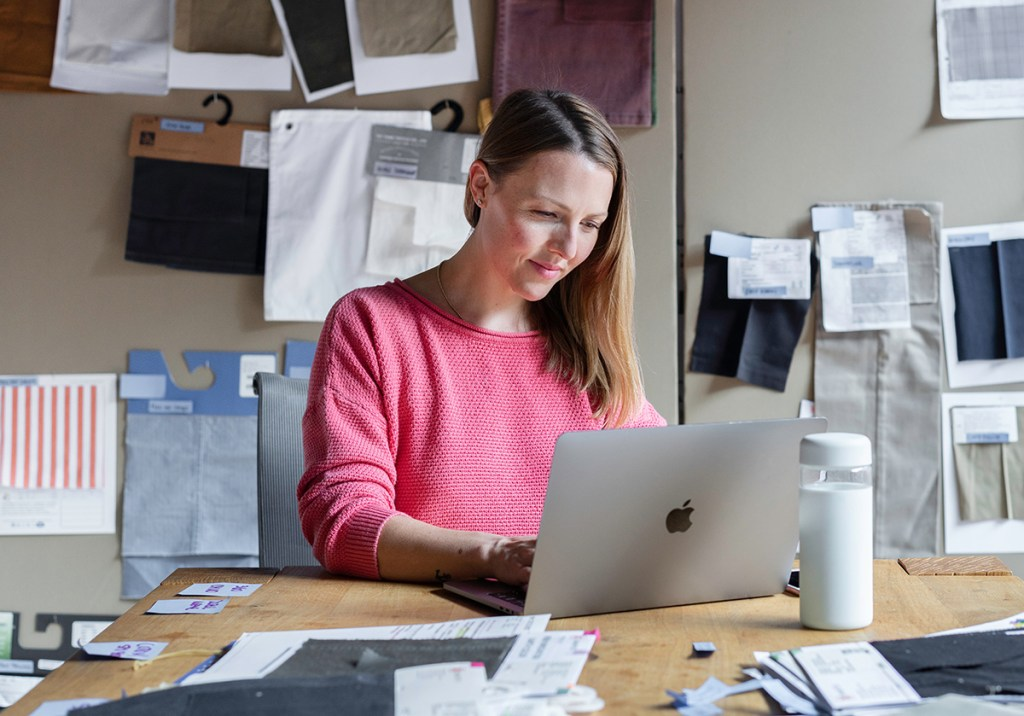 Trabalhador independente: 8 dicas para lidar com rendimentos irregulares