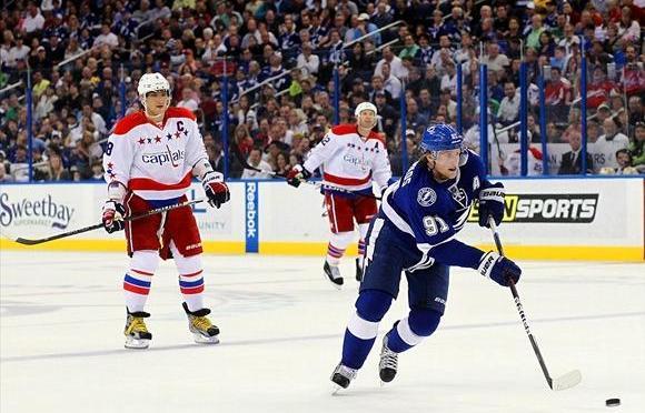 NHL season preview – Southeast division