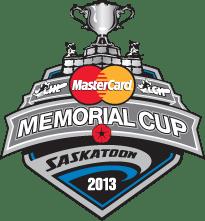 2013 Mastercard Memorial Cup Preview