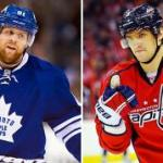phil-kessel-alex-ovechkin