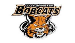 Lloydminster_bobcats2