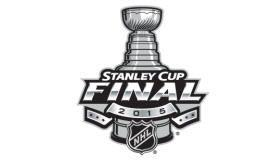 2015-stanley-cup-sml