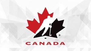 hockey_canada_640