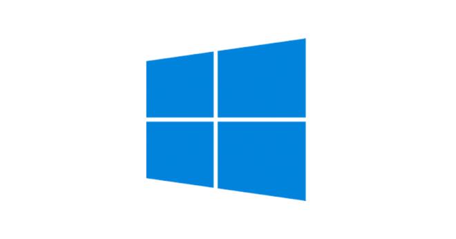 بطاقات ويندوز | Windows