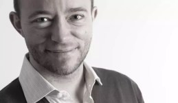 Marcus-Bach-Sorensen-source-leadership