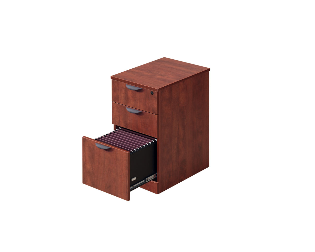 Filing Cabinets & Office Storage Solutions