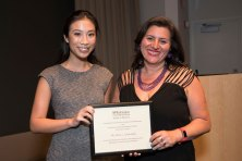 medical education awards