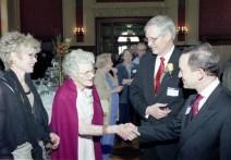 Wertsch in 2002
