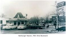 Hamburger Heaven (Courtesy of Lost Tables)
