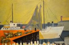 BobSmith-1951-Painting2