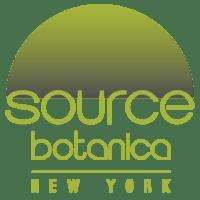 Source Botanica Logo_Transparent