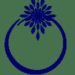 logo blue tpg