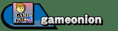GameOnion