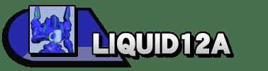 liquid12a-2