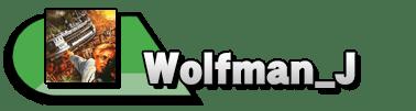 Wolfman_J