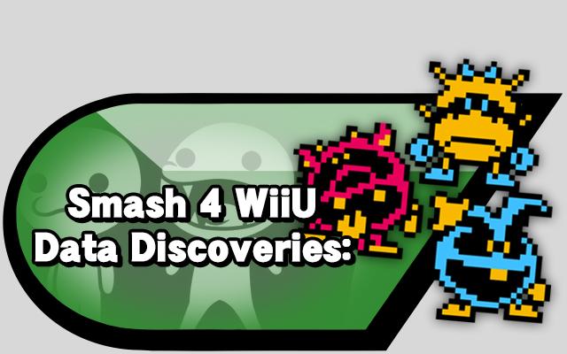 smash4-data-1