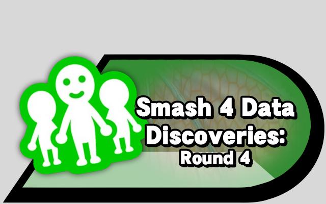 smash4-data-4