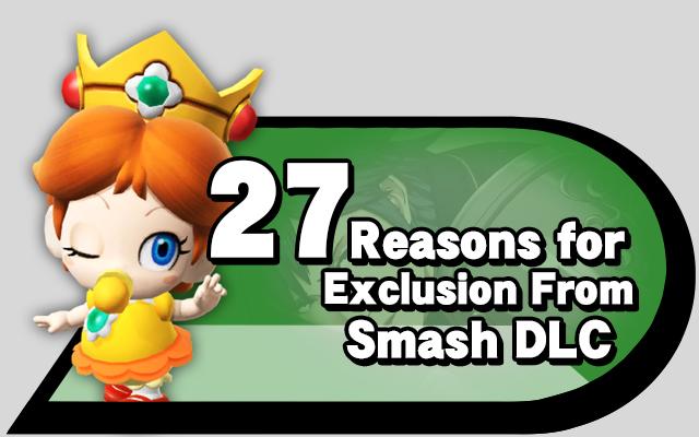 27-reasons