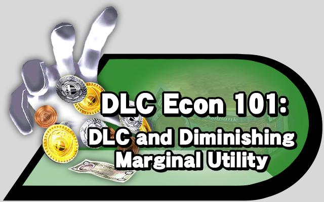 dlc-econ1