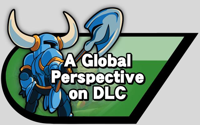 globalperspectivedlc