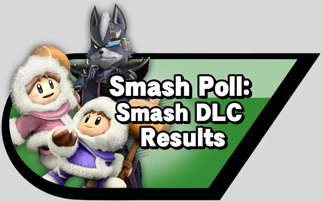 smash-poll-dlc
