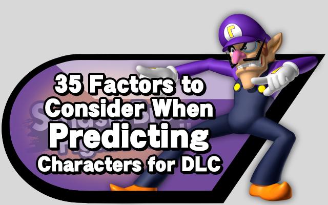 35-factors