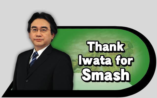 thank-iwata