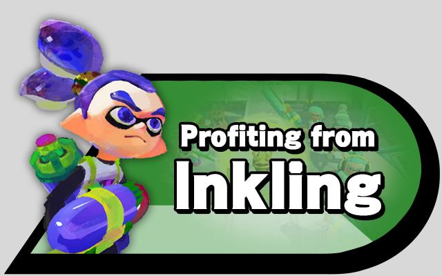 ink-money
