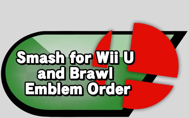 emblem-order
