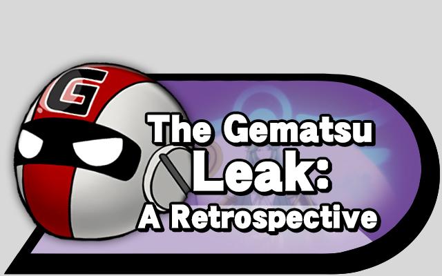 gematsu-retrospective