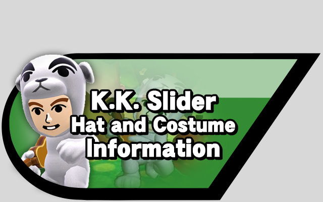 kk-costume