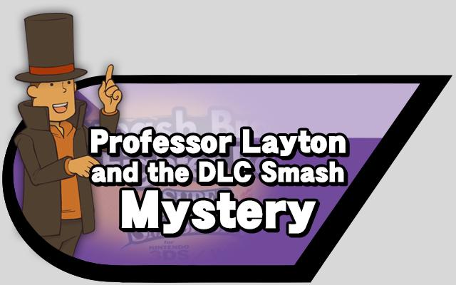 layton-dlc