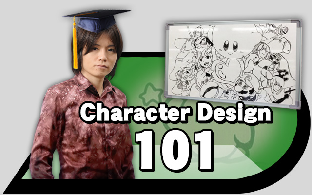 sakurai-design-101