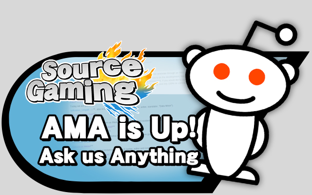 ama-is-up